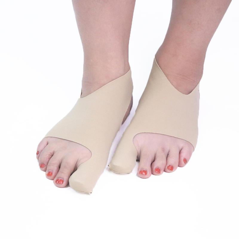 Best foot pain relief socks for walk