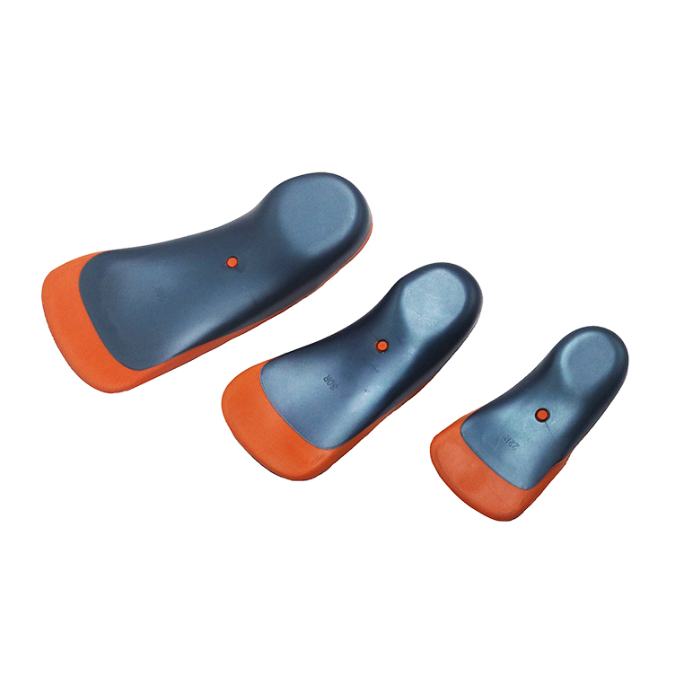 S-King-Manufacturer Of Kids Inner Soles High Arch Support Kid Orthotics Insoles-1