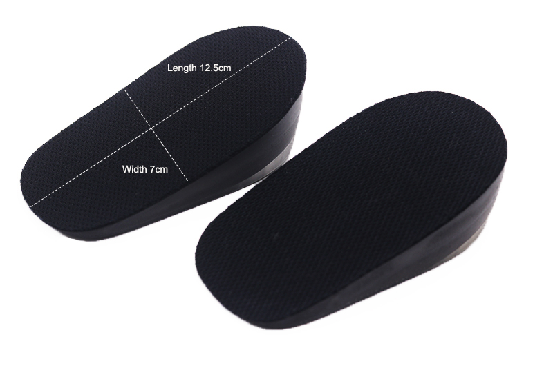 S-King-Find Mens Height Insoles Lift Height Insoles From S-king Insoles-3