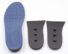 invisible insoles to make you taller for shoes for footcare health