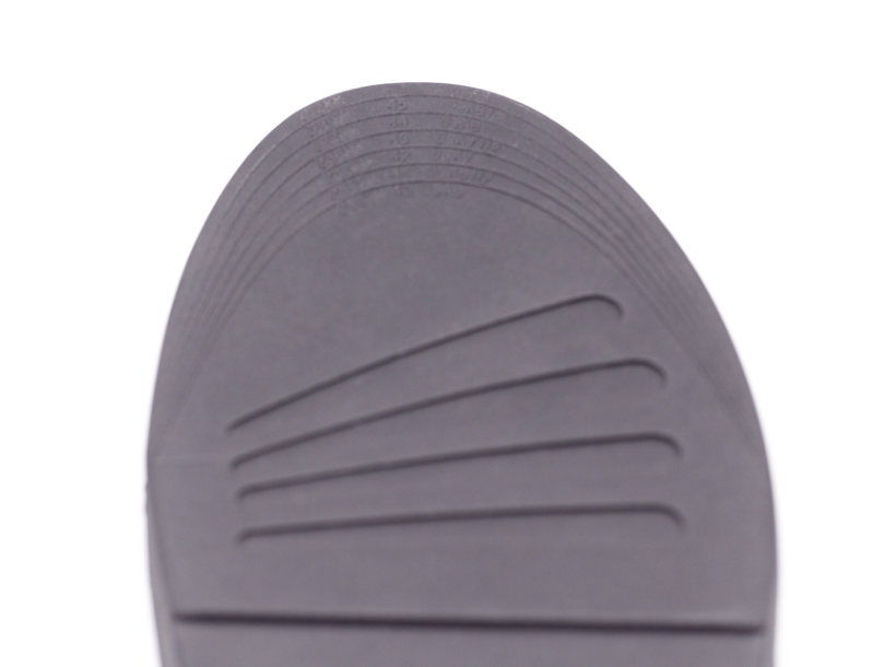 S-King heel lift inserts factory for footcare health-5