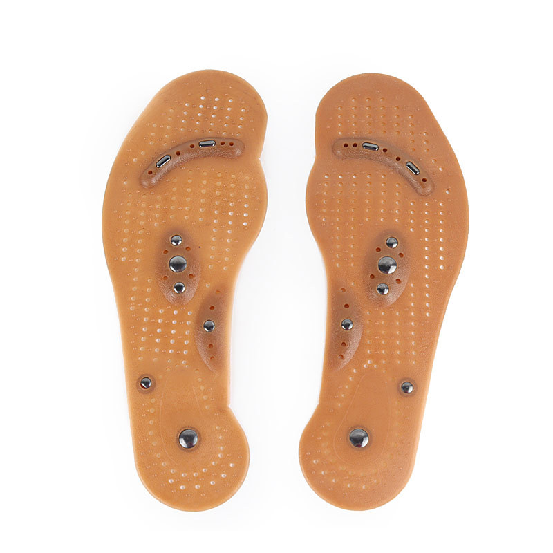 New magnetic insoles manufacturers for footcare health-5