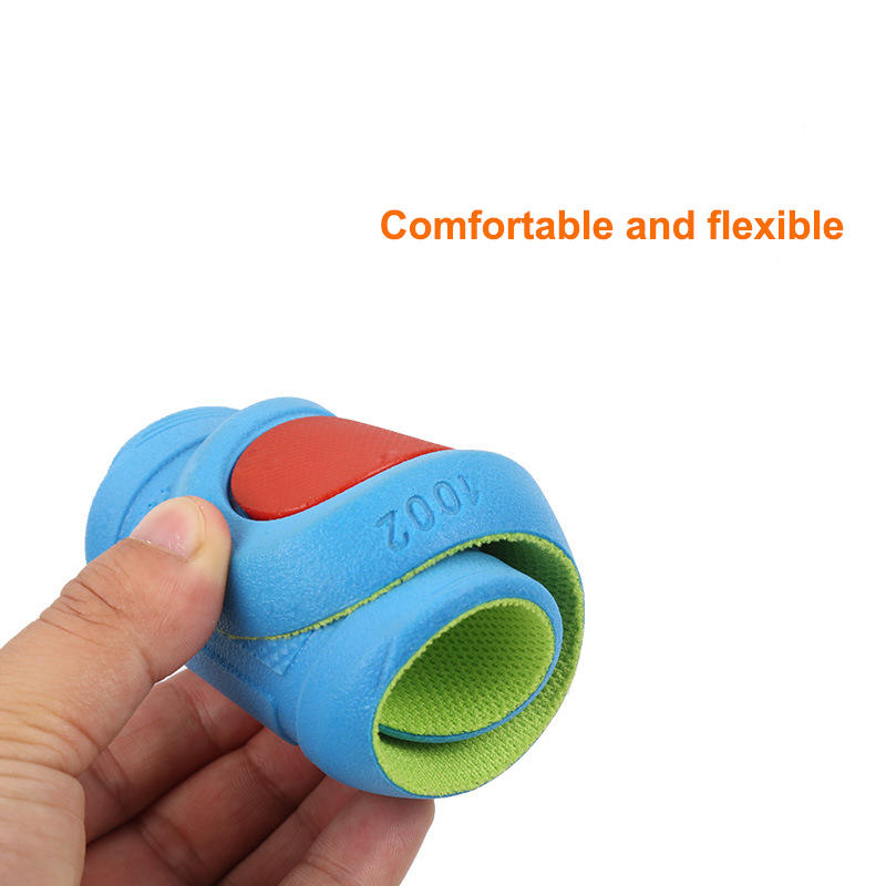 Children's PU Foam Casual Comfort Insoles For Arch Support and Comfort