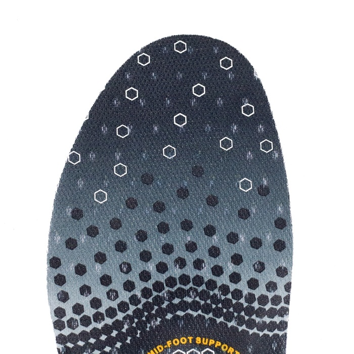 S-King Top buy orthotics for flat feet company for eliminate pain-S-King-img-1