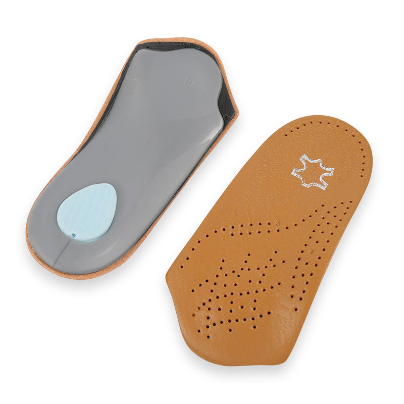 S-King-mens orthotics shoe inserts ,orthotic arch support insoles | S-King-1
