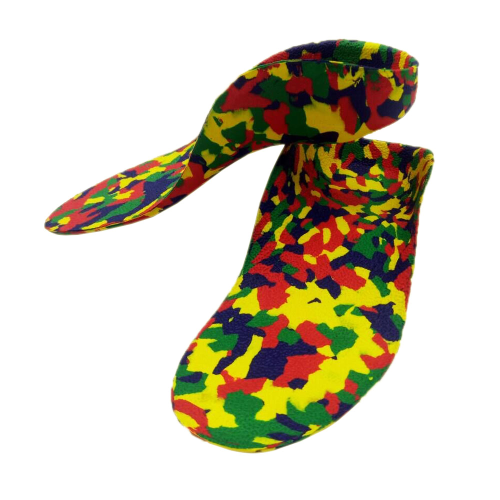 S-King-Manufacturer Of Kids Shoe Inserts Kids Insoles, Children Insoles, Arch Support Insoles