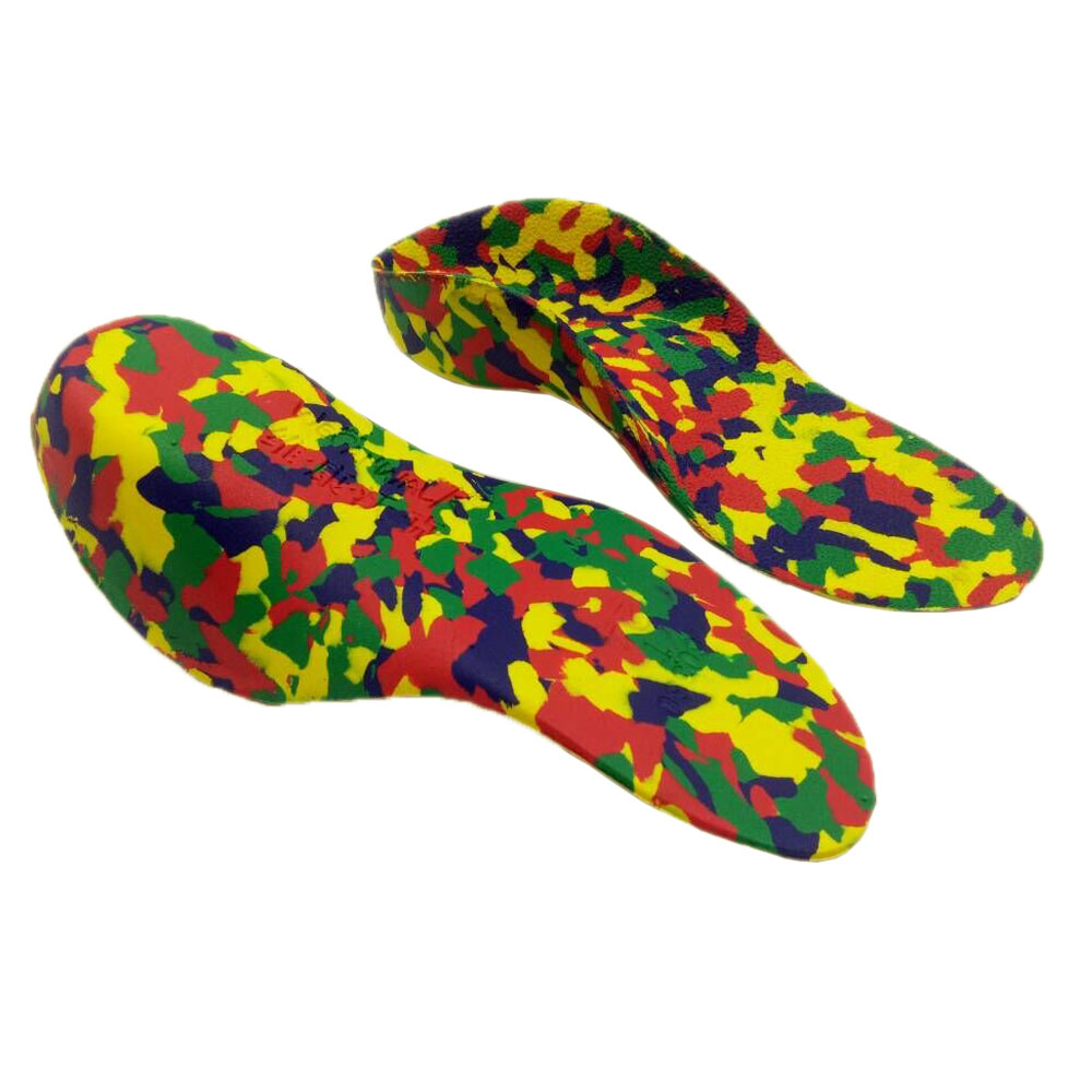 S-King-Manufacturer Of Kids Shoe Inserts Kids Insoles, Children Insoles, Arch Support Insoles-2