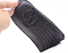arch best shoe insoles orthotics for winter S-King