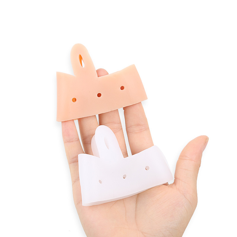 New yoga shoes toe separators factory for bunions-4