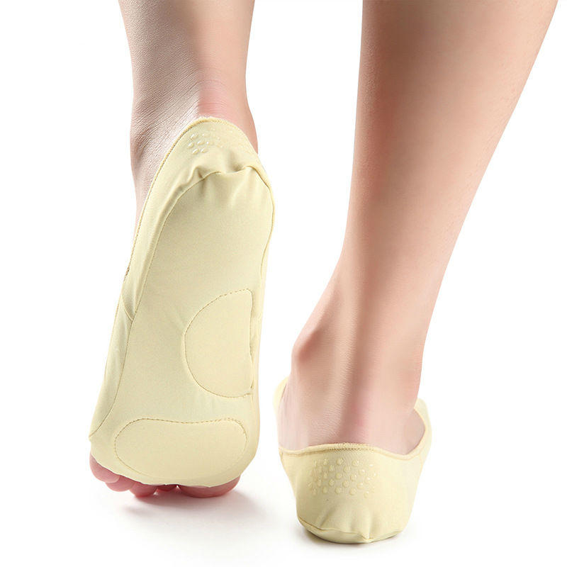 S-King ankle and foot care