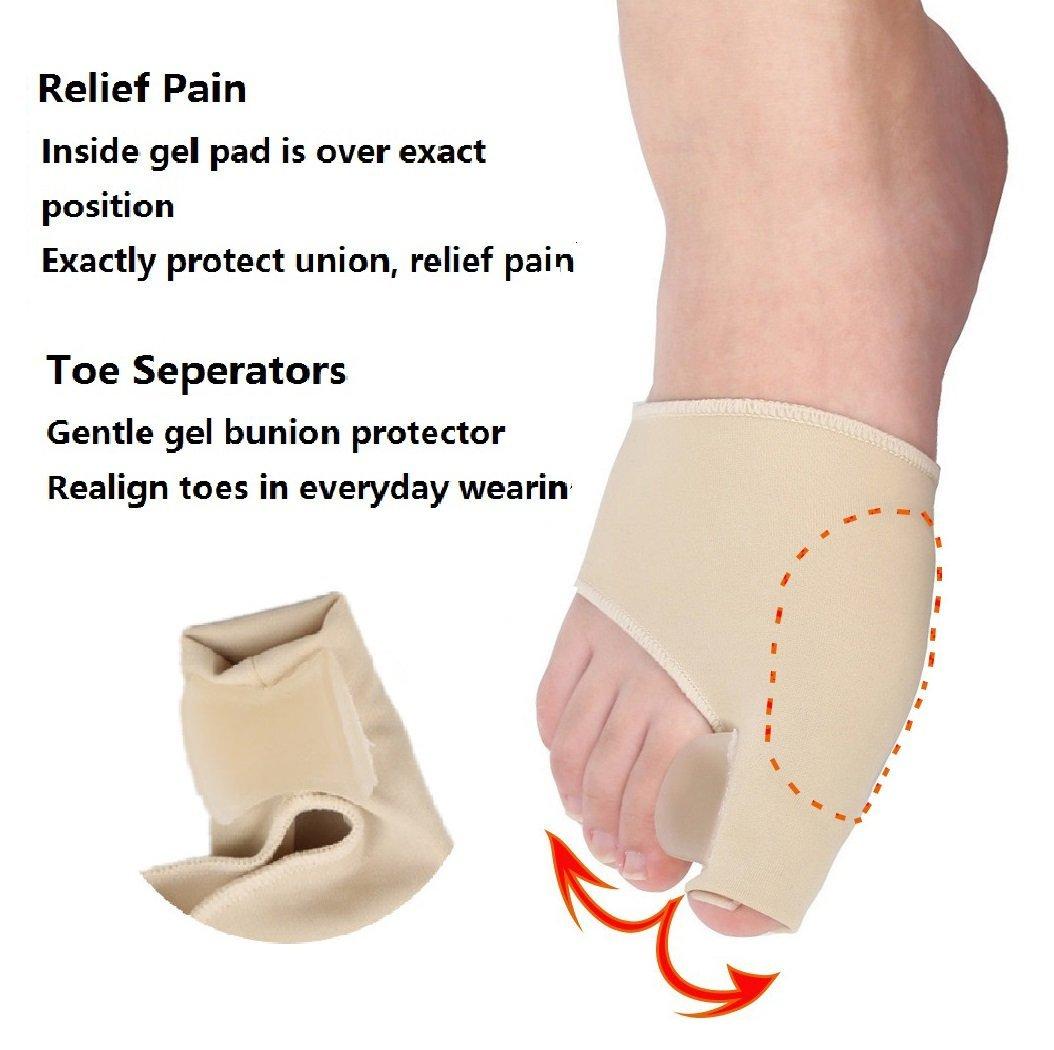 application-S-King foot care moisturizing socks factory for walk-S-King-img-1