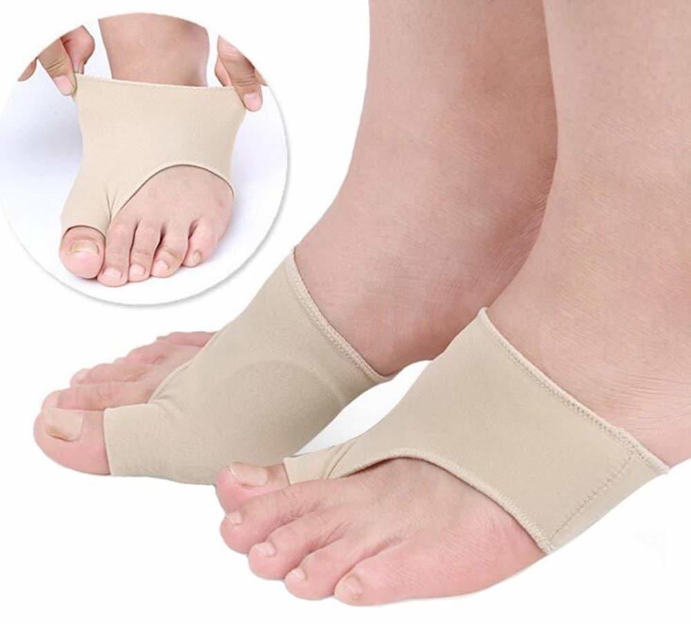 S-King Wholesale moisture socks for cracked heels company for footcare health-1