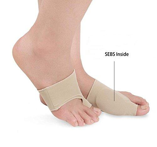 S-King Wholesale moisture socks for cracked heels company for footcare health-2