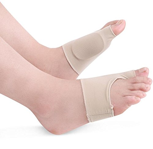 S-King Wholesale moisture socks for cracked heels company for footcare health-5