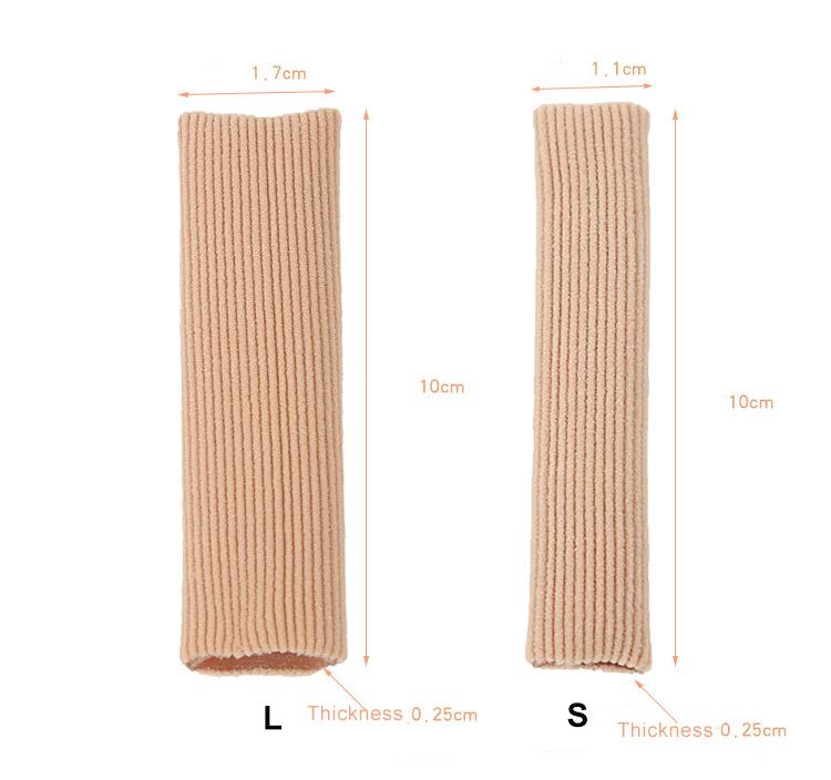 S-King-bunion gel toe spreader , | S-King-1