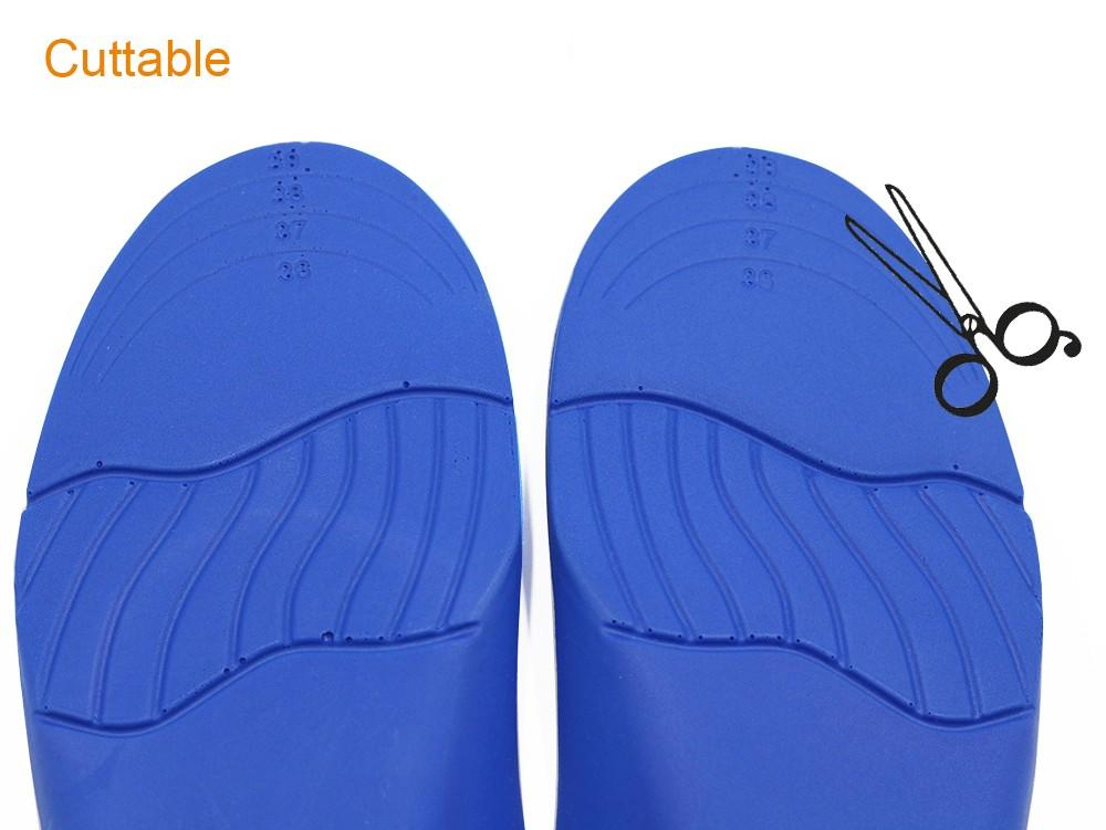 S-King kid insoles Suppliers