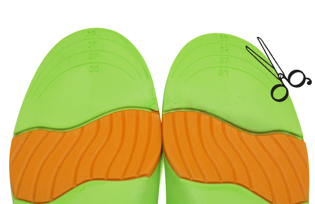 S-King-best shoe insoles | INSOLES | S-King-1