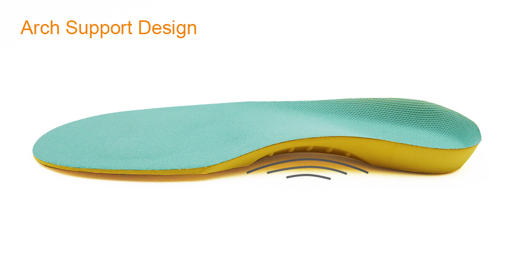 S-King-Best Shoe Insoles Manufacturer, Comfort Insoles | S-king-4