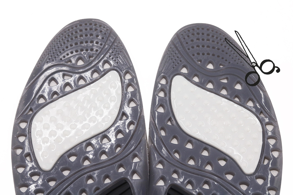 S-King gel comfort insoles company for foot care-S-King-img-1