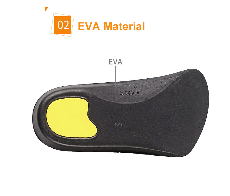 S-King-Best Shoe Insoles, Comfort Insoles Manufacturer | Insoles-2