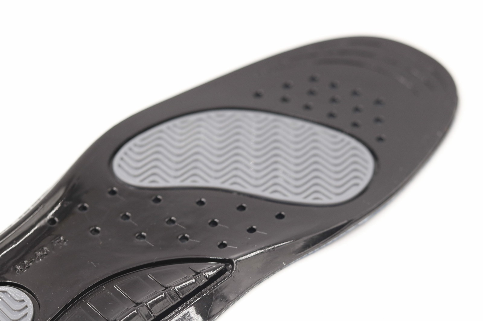 S-King-Insole Gel Pads, Gel Insoles For Walking Boots Price List | S-king-1