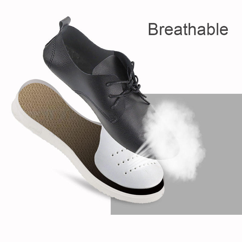Shoe Shields Universal Toe Box Decreaser Shoe Crease Protector Shields Protector Wrinkle Protector Men Women