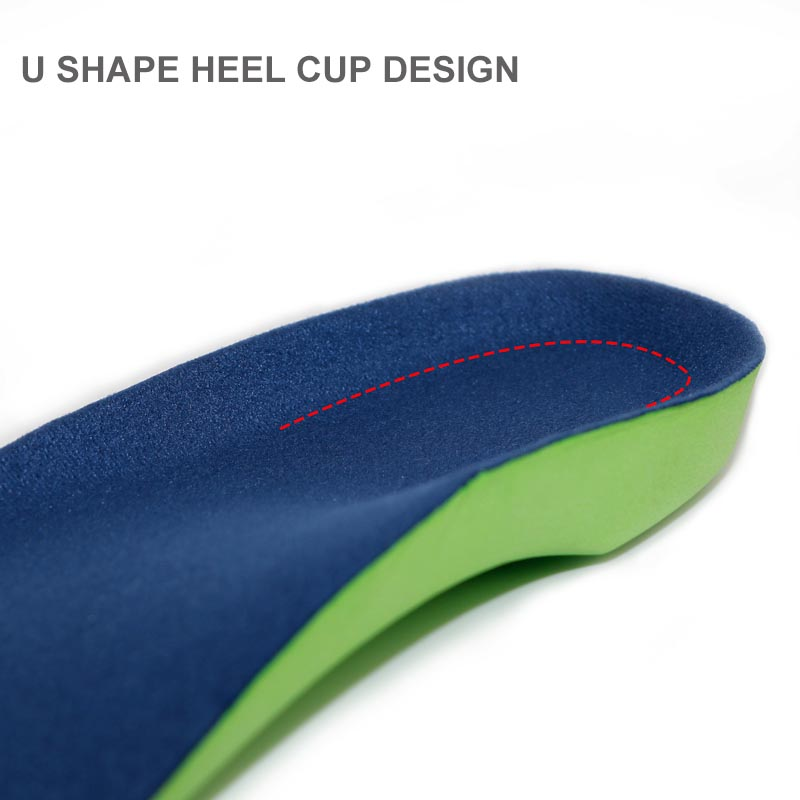 product-S-King-EVA Arch Support Plantar Fasciitis Running Shock Absorption Heel Spurs Foot Pain Orth