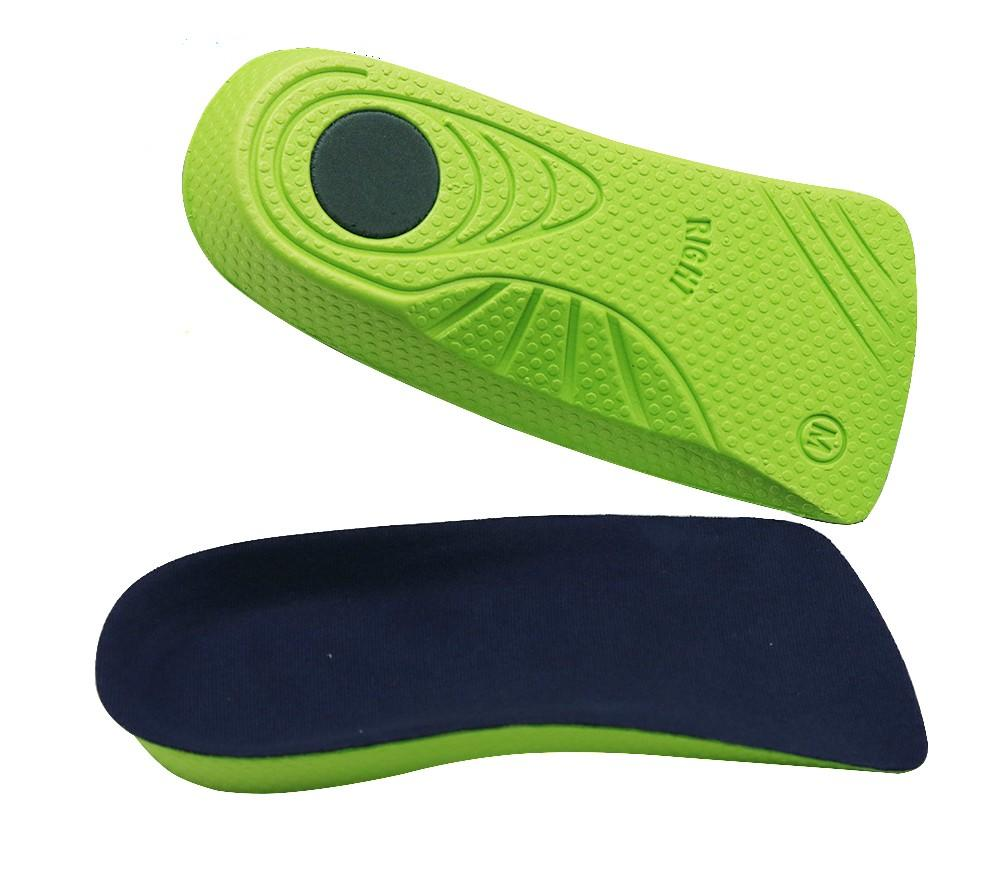 S-King Wholesale custom fit orthotic inserts company for foot accessories-3