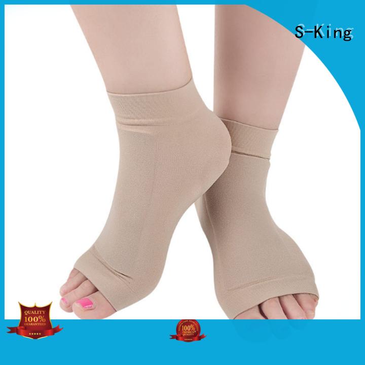 bunion plantar fasciitis socks ankle S-King company