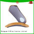 New orthotics for high arches and plantar fasciitis factory for stand