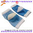 foot care products S-King
