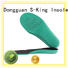 New kids insoles for flat feet Suppliers
