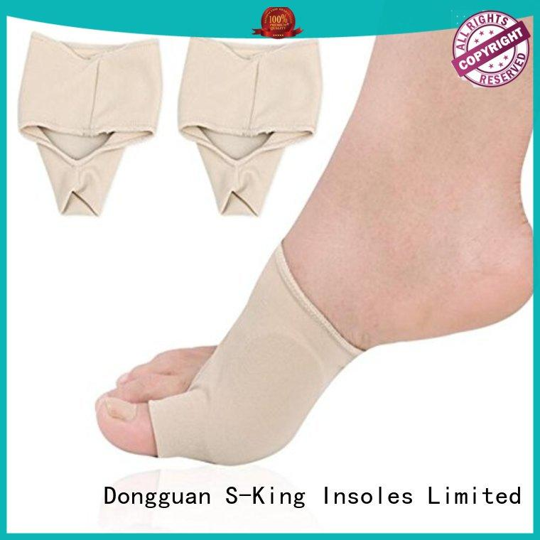 Best best socks for moisturizing feet company for footcare health