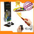 battery heated insoles heating controlled heated Warranty S-King