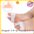 bunion large toe spacers three for bunions S-King