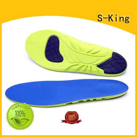 soft crivit memory foam insoles insoles S-King company