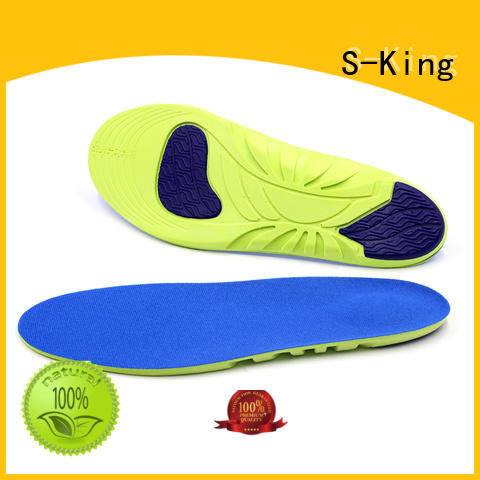 soft crivit memory foam insoles insoles S-King company