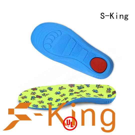 Custom shoe pads for kids price