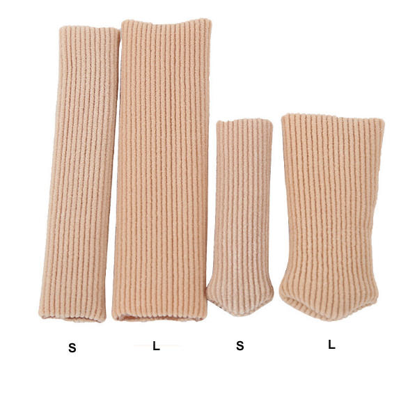 S-King toe separators for plantar fasciitis Supply for claw toes-3