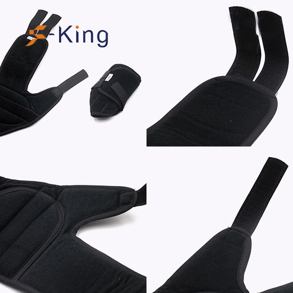 S-King-Hallux Valgus Splint Manufacture | Foot Care Big Toe Straightener Orthotic-2