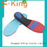 Quality S-King Brand orthotic orthotic insoles