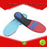 adjustable support insole S-King Brand orthotic insoles