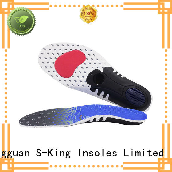 orthotic footwear anti for foot accessories S-King