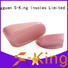 elevator shoe height insoles insole shoes S-King Brand