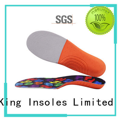 kid insoles kid S-King