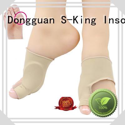 S-King plantar fasciitis socks for sports