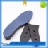 men height S-King Brand shoe height insoles factory