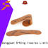New magnetic therapy insoles factory for walking