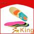 kids inserts gel S-King