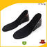 insole increasing S-King Brand height insoles